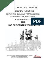 0210-RecipientesVerticales2005a.pdf
