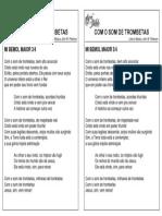 COM O SOM DE TROMBETAS.pdf