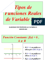 graficas funciones reales  pdf.pdf