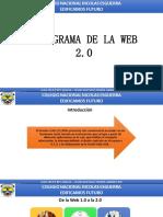 web 2.0 807 (1)