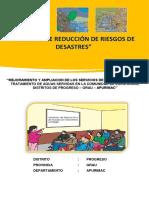 MRRD - PROGRESO 12.docx