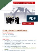 PM Lecture 1.pdf