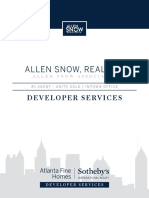 ASnow DeveloperServicesWEB