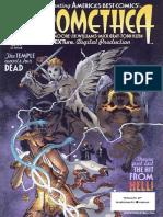 promethea-02.pdf