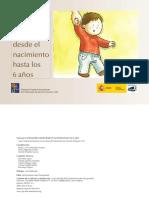 guia del nen.pdf