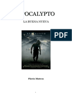 Fm - Apocalypto (Crítica Film) Version Final