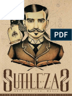 Sutilezas Jun 2017
