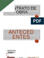 contratodeobra-150726192522-lva1-app6891