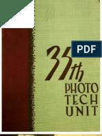 35th Photo Tech Unit
