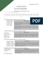 ejercicios-repaso-decimales