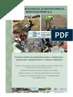 Brochure Hgs Peru Sa 2016