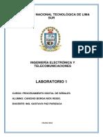 PDSlab1