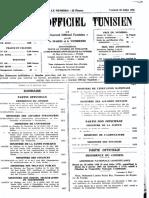 Jo05856.pdf