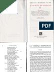 08 RuizA - Verdad Sospechosa