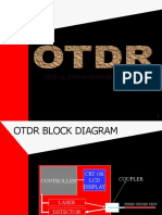 132954173-OTDR-TRAINING-83-slide-ppt.ppt