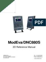 ModEvaRef2D_en.pdf