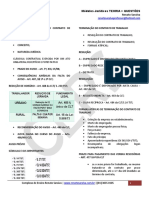 020311_TRIBUNAIS_TRAB_AULA_05___AVISO_E_TERMINACAO.pdf