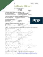 Physical Education MCQs Part 8.pdf