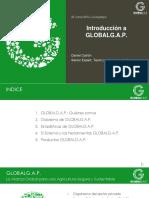 01.01_Introduction-to-GLOBALG.A.P.-Introduccion-de-GLOBALG.A.P.-Daniel-Catron.pdf