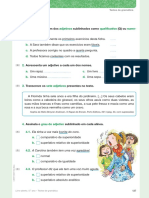 Lab5 Teste Gramatica 07
