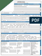 Inhouse TPA - Claim Form (1)