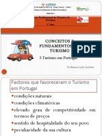 1231976343_turismo_portugal.ppt