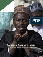Racismo, Prensa e Islam Articulo Van Dik Agosto 2008
