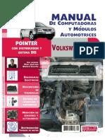 19 VOLKSWAGEN POINTER.pdf