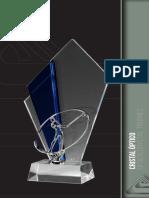6.Cristal Optico