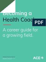 CareerGuide HC
