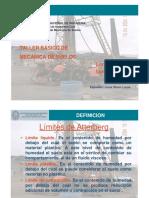 07_Limite liquido  y plastico.docx