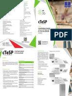 CTSP_contabilidade-fiscalidade