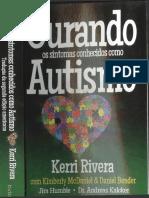 Curando os sintomas conhecidos como Autismo - Kerri Rivera.pdf