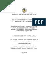 T-ESPE-026827.pdf