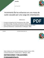 20150831_Incremento_de_los_esfuerzos_en_una_masa_de_suelo.pdf