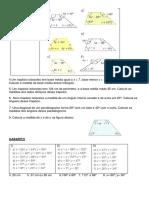 quadrilateros 2