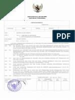Kawat Hari Otda XXI tahun 2017.pdf