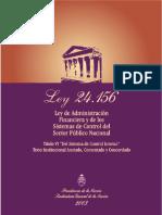 330786958-Ley-24156-Comentada