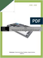 Generadores de Armonia.pdf