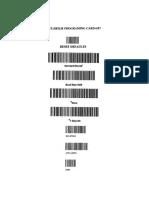 bardcode symbol.pdf