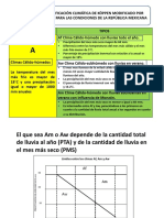 CLASIF. CLIMATICA RM.pdf