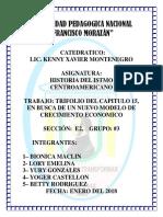 Informe de Bionica Capitulo 15555