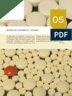 ESTADO DE CONCIENCIA Y DROGAS.pdf