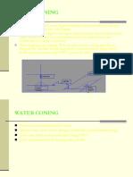 317844288-Kuliah-10-Water-Coning.ppt