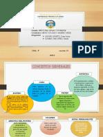 PPT Medicina Legal