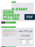 Pioneer DDJ-SB2 Intro Quickstart Guide.pdf