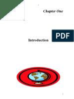 COMPET AKTEL.doc