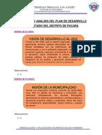 ANALISIS DEL PDC DE PUCARA.docx
