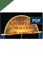 PUENTE-DE-SPAGUETI-NUEVO.docx
