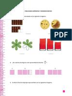 Evaluacion Matematicas Racionales